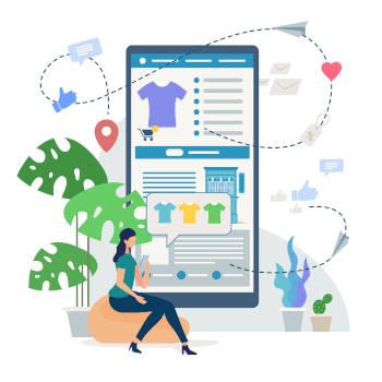Marketing per Vendere Online